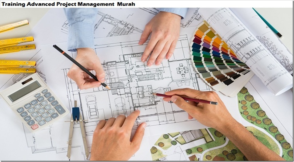 training management processes covering areas murah