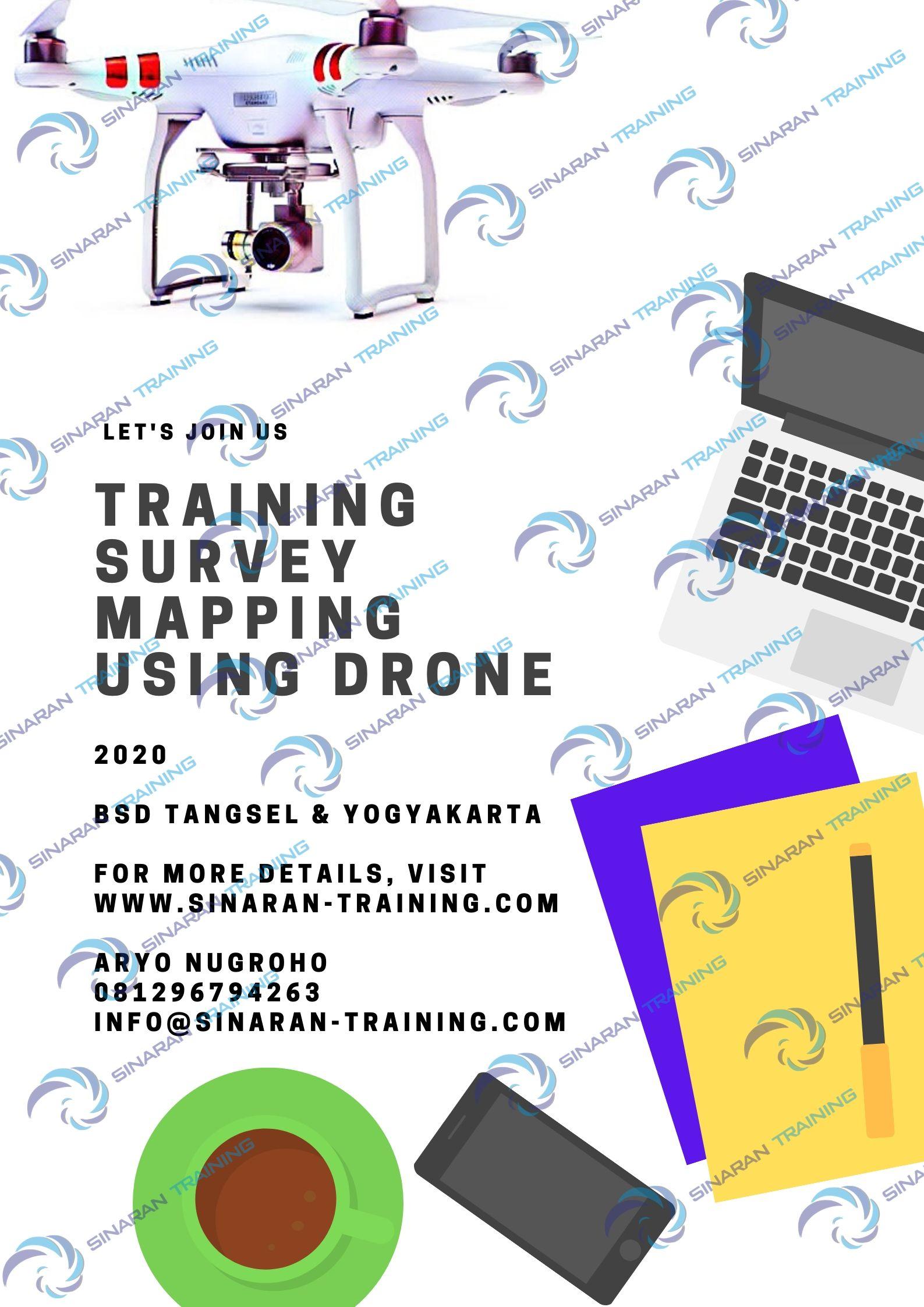 training Pemetaan Untuk UAV Sistem Drone,pelatihan Pemetaan Untuk UAV Sistem Drone,training Pemetaan Untuk UAV Sistem Drone Batam,training Pemetaan Untuk UAV Sistem Drone Bandung,training Pemetaan Untuk UAV Sistem Drone Jakarta,training Pemetaan Untuk UAV Sistem Drone Jogja,training Pemetaan Untuk UAV Sistem Drone Malang,training Pemetaan Untuk UAV Sistem Drone Surabaya,training Pemetaan Untuk UAV Sistem Drone Bali,training Pemetaan Untuk UAV Sistem Drone Lombok,pelatihan Pemetaan Untuk UAV Sistem Drone Batam,pelatihan Pemetaan Untuk UAV Sistem Drone Bandung,pelatihan Pemetaan Untuk UAV Sistem Drone Jakarta,pelatihan Pemetaan Untuk UAV Sistem Drone Jogja,pelatihan Pemetaan Untuk UAV Sistem Drone Malang,pelatihan Pemetaan Untuk UAV Sistem Drone Surabaya,pelatihan Pemetaan Untuk UAV Sistem Drone Bali,pelatihan Pemetaan Untuk UAV Sistem Drone Lombok