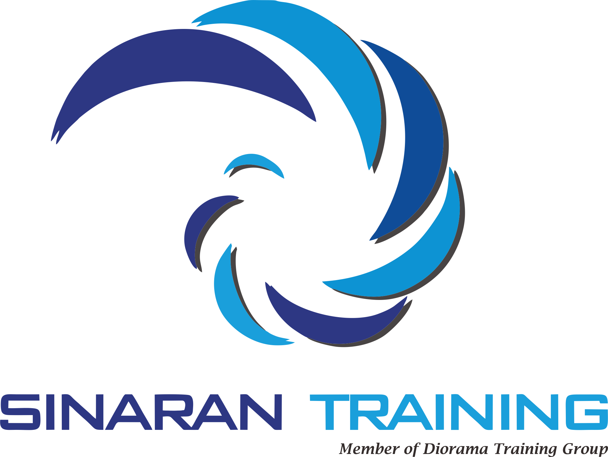 Sinaran Training