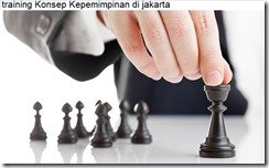 pelatihan Effective Leadership For All Managers & Supervisors di jakarta