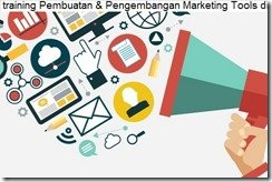 pelatihan Marketing Support, Sales & Credit Admin Development di jakarta