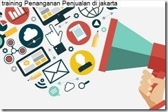 pelatihan How To Make A Powerful Strategic Marketing Planning In Digital Era di jakarta