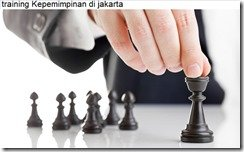 pelatihan Creative Leadership Management For Better Result di jakarta