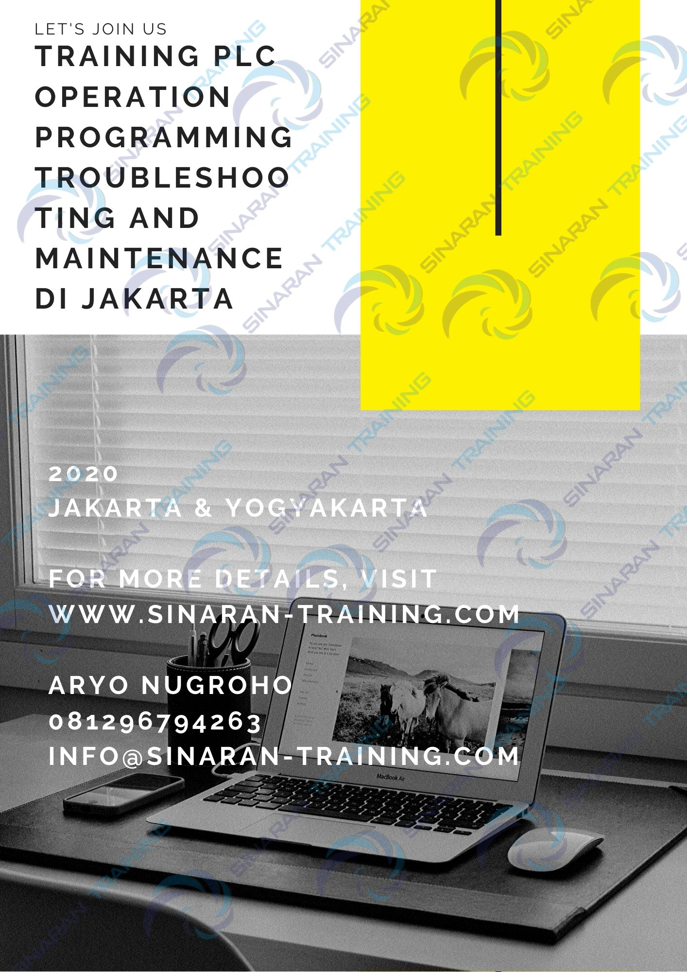training PLC OPERATION PROGRAMMING TROUBLESHOOTING AND MAINTENANCE DI JAKARTA,pelatihan PLC OPERATION PROGRAMMING TROUBLESHOOTING AND MAINTENANCE DI JAKARTA,training PLC OPERATION PROGRAMMING TROUBLESHOOTING AND MAINTENANCE DI JAKARTA Batam,training PLC OPERATION PROGRAMMING TROUBLESHOOTING AND MAINTENANCE DI JAKARTA Bandung,training PLC OPERATION PROGRAMMING TROUBLESHOOTING AND MAINTENANCE DI JAKARTA Jakarta,training PLC OPERATION PROGRAMMING TROUBLESHOOTING AND MAINTENANCE DI JAKARTA Jogja,training PLC OPERATION PROGRAMMING TROUBLESHOOTING AND MAINTENANCE DI JAKARTA Malang,training PLC OPERATION PROGRAMMING TROUBLESHOOTING AND MAINTENANCE DI JAKARTA Surabaya,training PLC OPERATION PROGRAMMING TROUBLESHOOTING AND MAINTENANCE DI JAKARTA Bali,training PLC OPERATION PROGRAMMING TROUBLESHOOTING AND MAINTENANCE DI JAKARTA Lombok,pelatihan PLC OPERATION PROGRAMMING TROUBLESHOOTING AND MAINTENANCE DI JAKARTA Batam,pelatihan PLC OPERATION PROGRAMMING TROUBLESHOOTING AND MAINTENANCE DI JAKARTA Bandung,pelatihan PLC OPERATION PROGRAMMING TROUBLESHOOTING AND MAINTENANCE DI JAKARTA Jakarta,pelatihan PLC OPERATION PROGRAMMING TROUBLESHOOTING AND MAINTENANCE DI JAKARTA Jogja,pelatihan PLC OPERATION PROGRAMMING TROUBLESHOOTING AND MAINTENANCE DI JAKARTA Malang,pelatihan PLC OPERATION PROGRAMMING TROUBLESHOOTING AND MAINTENANCE DI JAKARTA Surabaya,pelatihan PLC OPERATION PROGRAMMING TROUBLESHOOTING AND MAINTENANCE DI JAKARTA Bali,pelatihan PLC OPERATION PROGRAMMING TROUBLESHOOTING AND MAINTENANCE DI JAKARTA Lombok