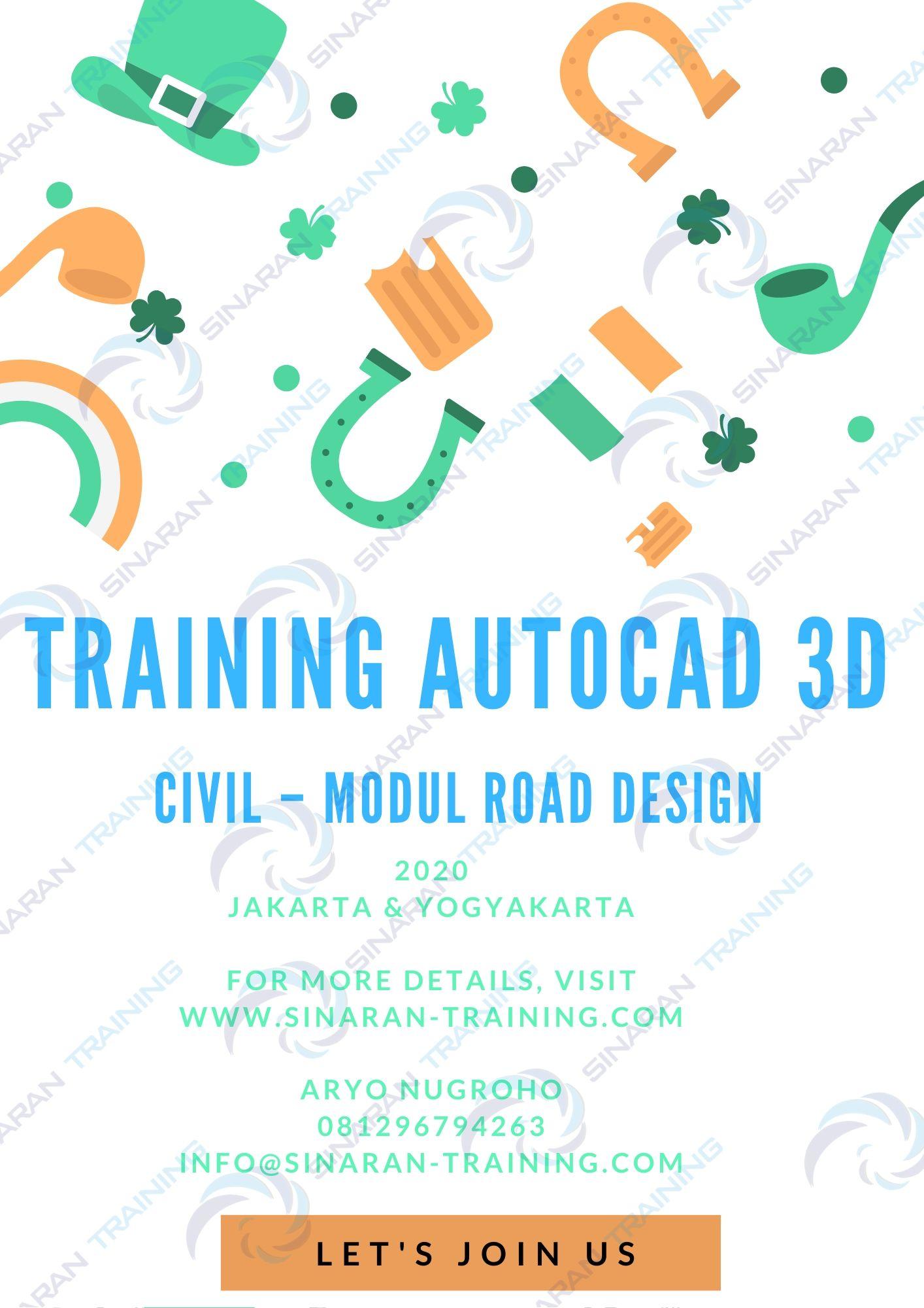 training Autocad 3D CIVIL – Modul Road Design,pelatihan Autocad 3D CIVIL – Modul Road Design,training Autocad 3D CIVIL – Modul Road Design Batam,training Autocad 3D CIVIL – Modul Road Design Bandung,training Autocad 3D CIVIL – Modul Road Design Jakarta,training Autocad 3D CIVIL – Modul Road Design Jogja,training Autocad 3D CIVIL – Modul Road Design Malang,training Autocad 3D CIVIL – Modul Road Design Surabaya,training Autocad 3D CIVIL – Modul Road Design Bali,training Autocad 3D CIVIL – Modul Road Design Lombok,pelatihan Autocad 3D CIVIL – Modul Road Design Batam,pelatihan Autocad 3D CIVIL – Modul Road Design Bandung,pelatihan Autocad 3D CIVIL – Modul Road Design Jakarta,pelatihan Autocad 3D CIVIL – Modul Road Design Jogja,pelatihan Autocad 3D CIVIL – Modul Road Design Malang,pelatihan Autocad 3D CIVIL – Modul Road Design Surabaya,pelatihan Autocad 3D CIVIL – Modul Road Design Bali,pelatihan Autocad 3D CIVIL – Modul Road Design Lombok