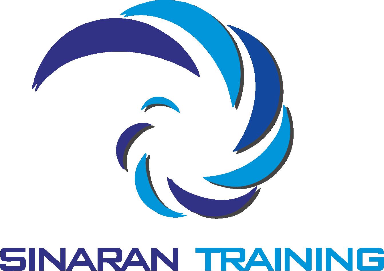 training Management Project online